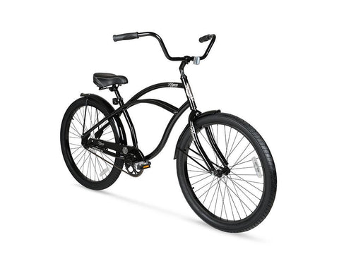 GT7 Pro Racing 66cc/80cc Motorized Bicycle - Gasbike.net