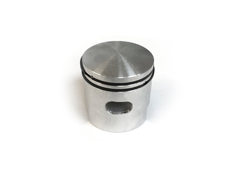 GT90 Ported Piston - High Performance 66cc/80cc - Gasbike.net