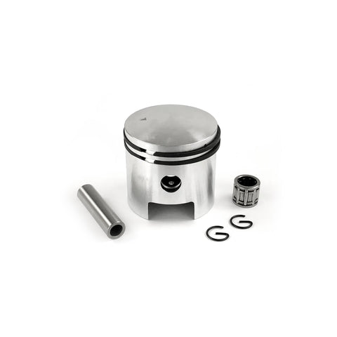 Piston Set - 80cc/66cc - Gasbike.net