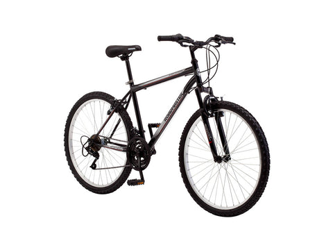 "26"" Roadmaster Granite Peak Men's Bike - Gasbike.net"