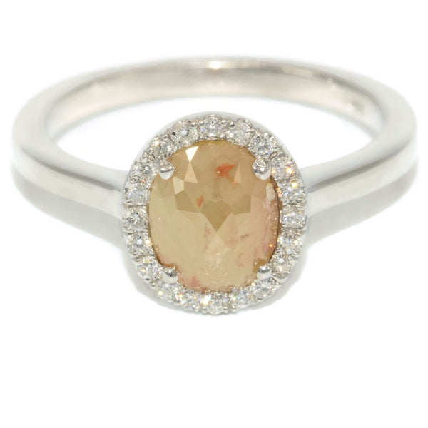 15 Engagement Rings Under $1000