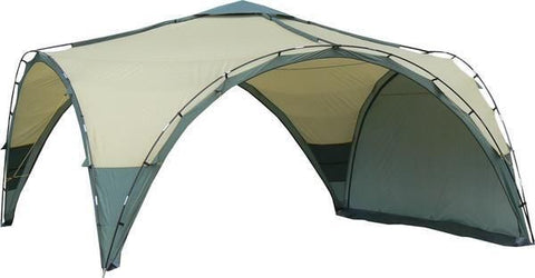 Gazebos & Shelters Online - Buy now