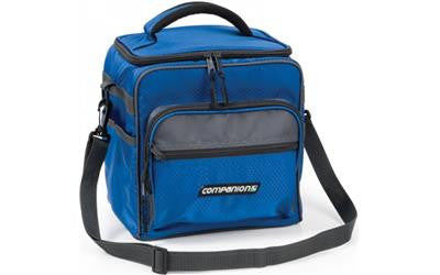 Companion 10L Daytrip Cooler - Action Camping & Outdoors