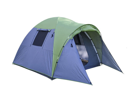 Outdoor Connection Breakaway 6V Tent - Action Camping & Outdoors
