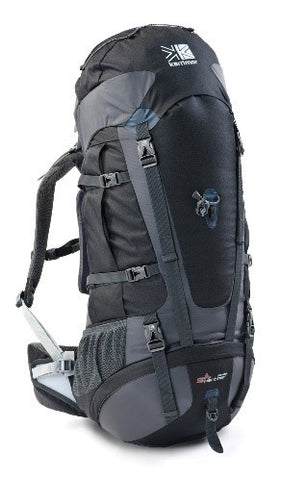 Karrimor Panther Backpack - Action Camping & Outdoors - 1