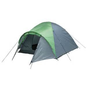 EPE Vega 3 Person Dome Tent