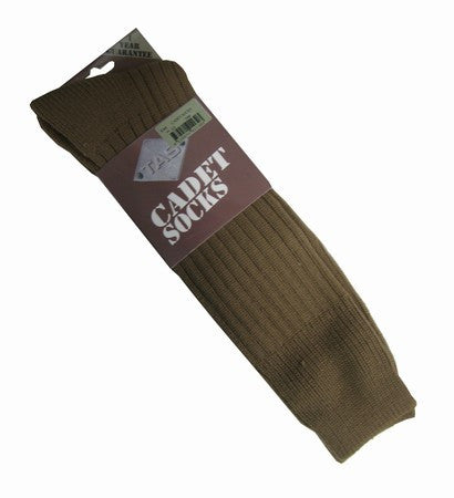 T.A.S Cadet Socks - Action Camping & Outdoors