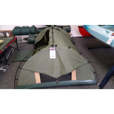 Sherpa Dome Swags - Action Camping & Outdoors - 3