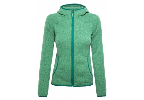 Marmot Womens Norhiem Fleece Jacket - Action Camping & Outdoors - 2