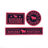 RW17 Patch Pack