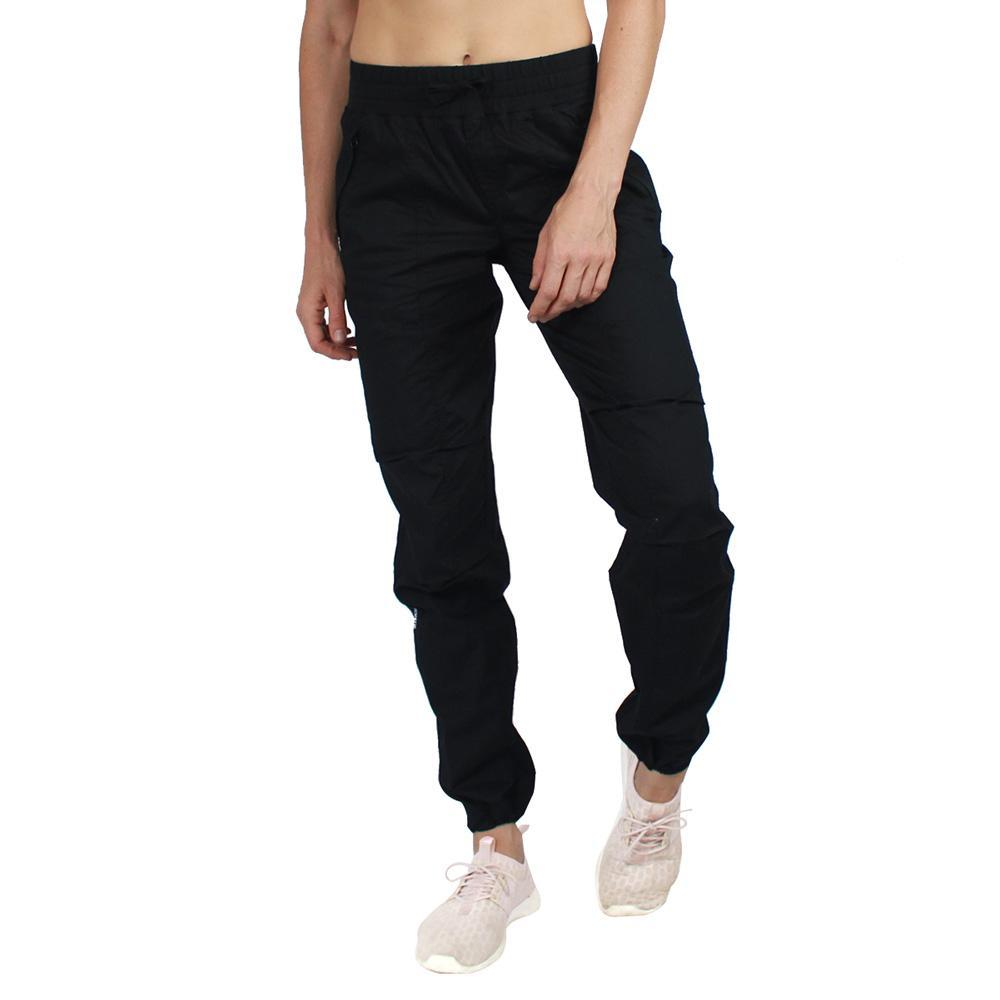 Julie Womens Lifestyle Pant