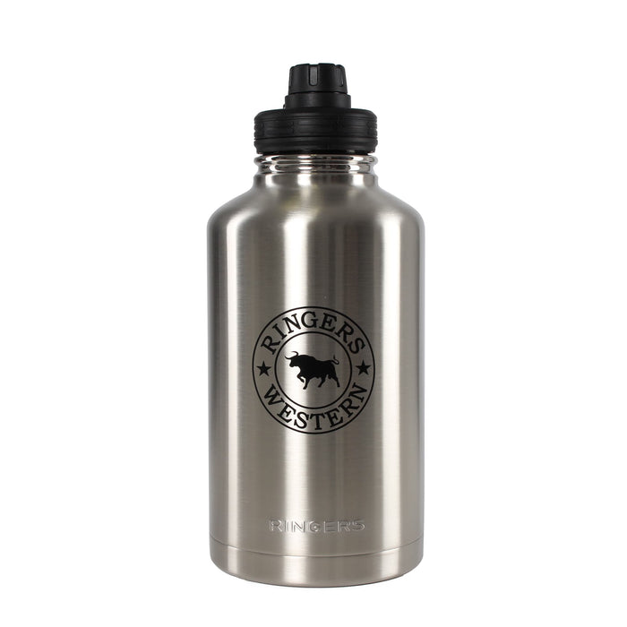 Gulper Stainless Steel Insulated