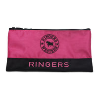 Walkabout Pencil Case Pink