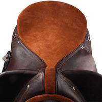 Kim Drafter Saddle