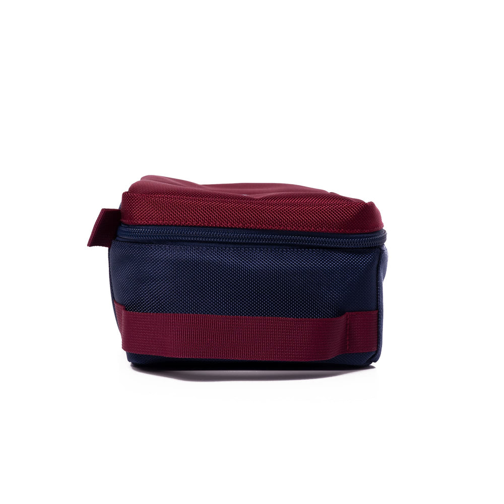 Tucker Lunchbox Navy