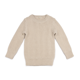 Phil & Phae Chunky Knit Sweater