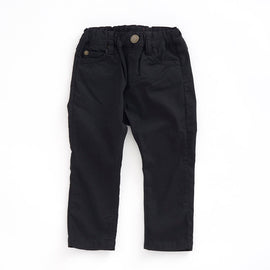 Bit'z Kids Super Stretch Pant