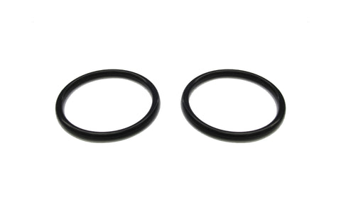 Autopilot Cell Union O Ring Set