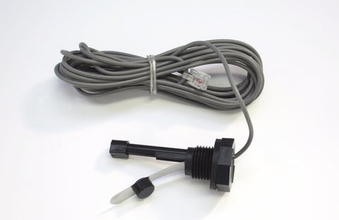 Hayward Turbo Cell Flow Switch with Cord