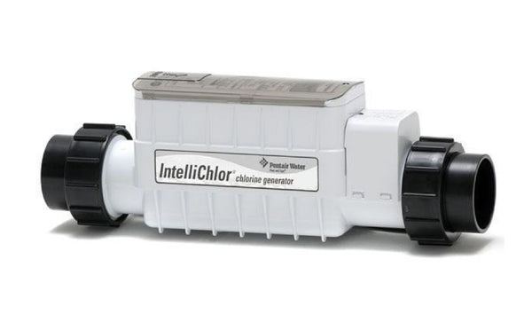 Replacement Salt Cell For Pentair Intellichlor Ic20
