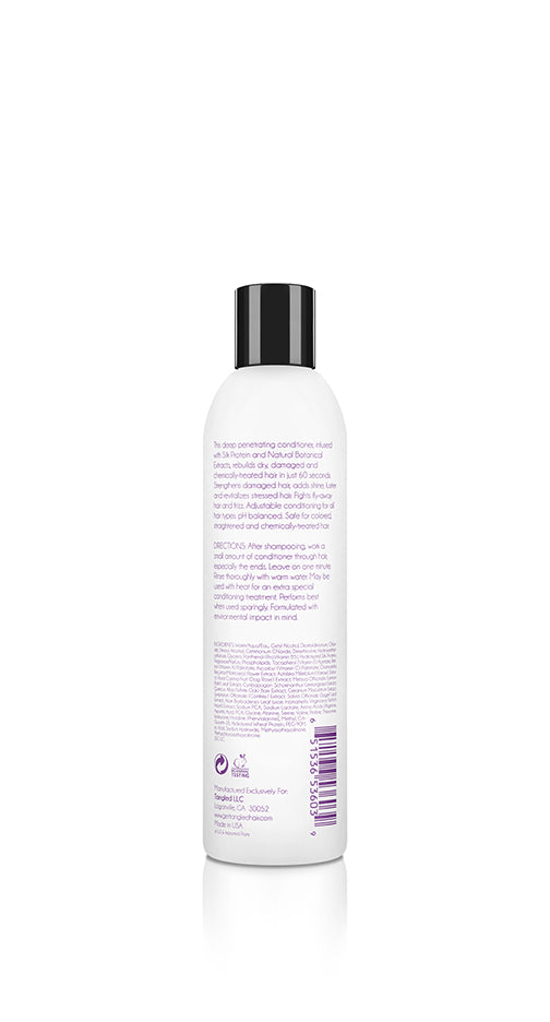 PURE SILK CONDITIONER