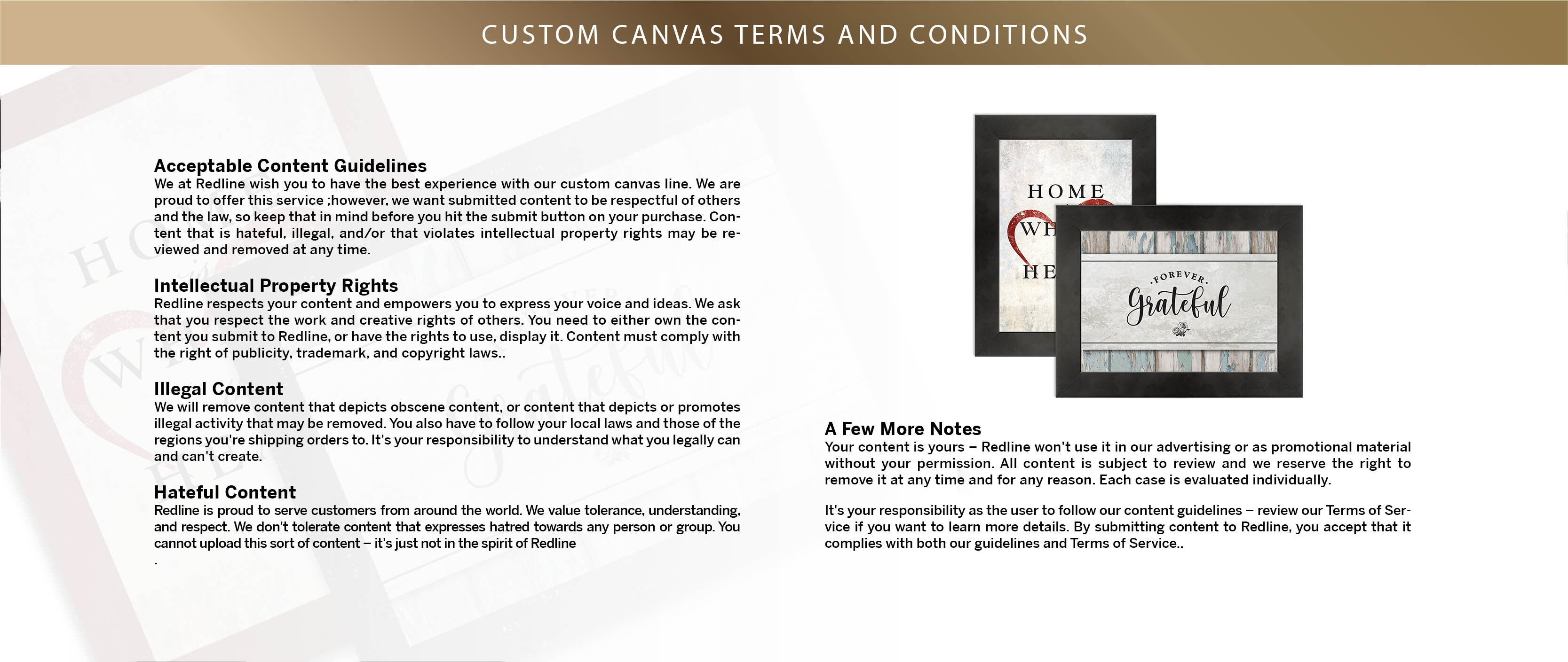 customcanvas