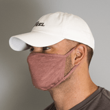 Redline Face Mask (50% OFF!)