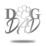 Dog Dad (Promotion)