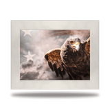 Majestic Eagle - Redline Steel