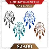 Native Dreamcatcher (Special Offer)
