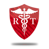 Respiratory Therapist - Redline Steel