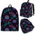 Dream Catcher Boho Mandala Premium Backpack