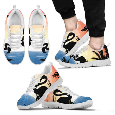Flamingo Situate sense Men Sneakers