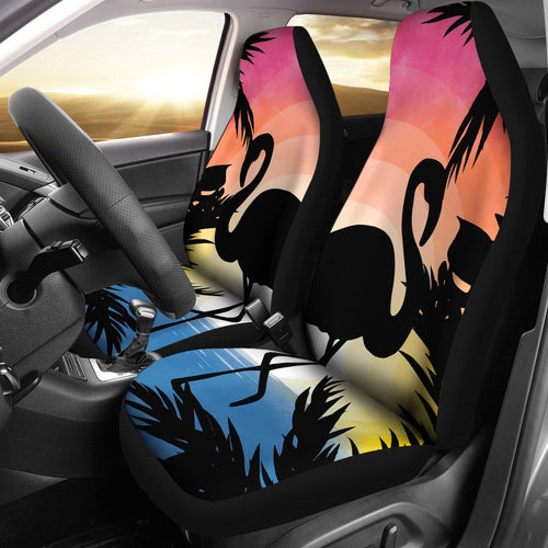 Flamingo Situate Sense Universal Fit Car Seat Covers
