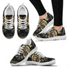 King Tiger Women Sneakers