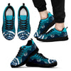 Mountain bike Men Sneakers