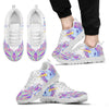 Rainbow Unicorn Men Sneakers