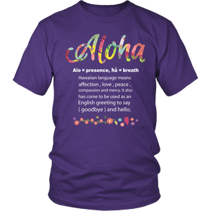 Tshirts aloha hawaii hoodies love sweatshirts Vnecks long sleeves tank top haw1038
