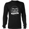 Tshirts girl love camping with her husband hoodies love sweatshirts tank top Vnecks long sleeves camp1007