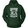 tShirts marrying super sexy camping lady hoodies sweatshirts Vnecks long sleeves CAMP1061