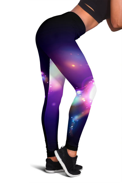 Unicorn Dream Women Leggings
