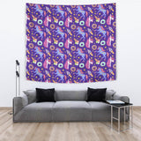 Unicorn Sweety Tapestry
