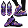 Unicorn Sweety Women Sneakers