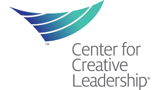 All Lined Up is the authorised reseller of The Center for Creative Leadership products in Asia
