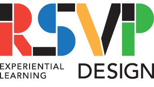 All Lined Up is the authorised reseller of RSVP Design products in Asia