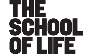 All Lined Up is the authorised reseller of The School of Life products in Asia