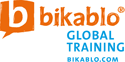 All Lined Up is an official Bikablo Certified Trainer in Singapore