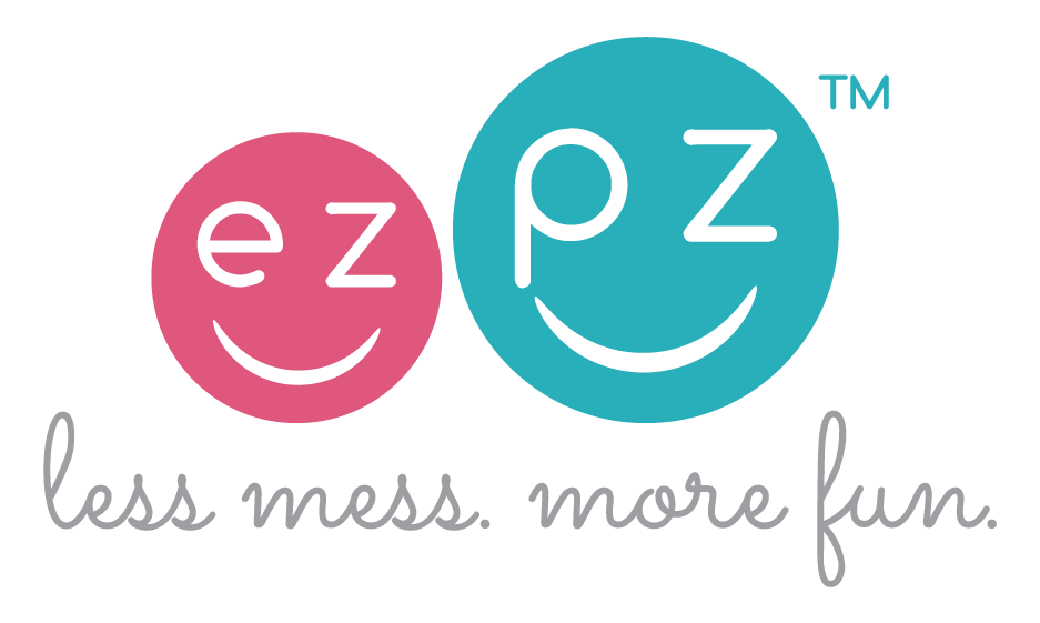 What you need to know about ezpz
