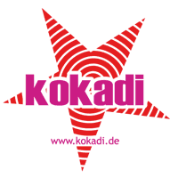 New Product Launch - Kokadi