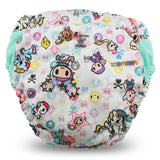 OceanoKidz.com - Kanga Care x tokidoki - Lil Learnerz - tokiBambino & Sweet [Sizes S & M left]